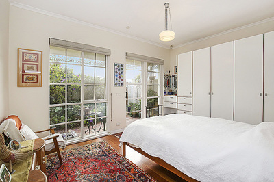 Fully Renovated, Single-Fronted House in Clifton Hill