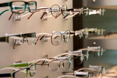 Optometrist in Eastern Suburb Shopping Centre - Ref: 16522
