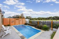 49 Sheepwash Road Barwon Heads, Vic