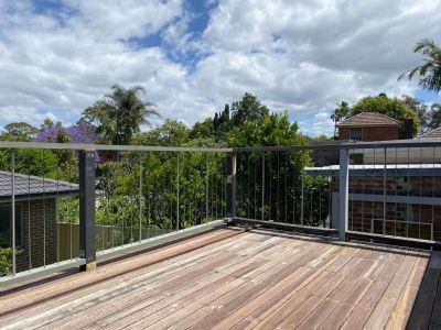 64 Fullers Road, Chatswood