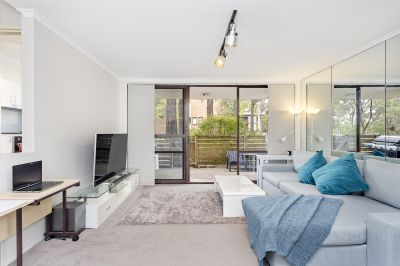 1/44 Khartoum Road, Macquarie Park