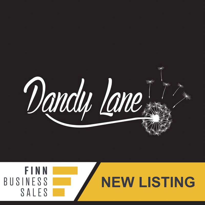 Dandy Lane