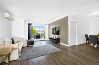 42/17 Orchards Avenue , Breakfast Point