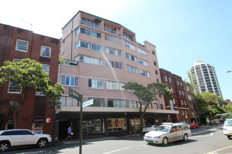 Rare 510sqm Retail/Office/Showroom - Motivated Owner