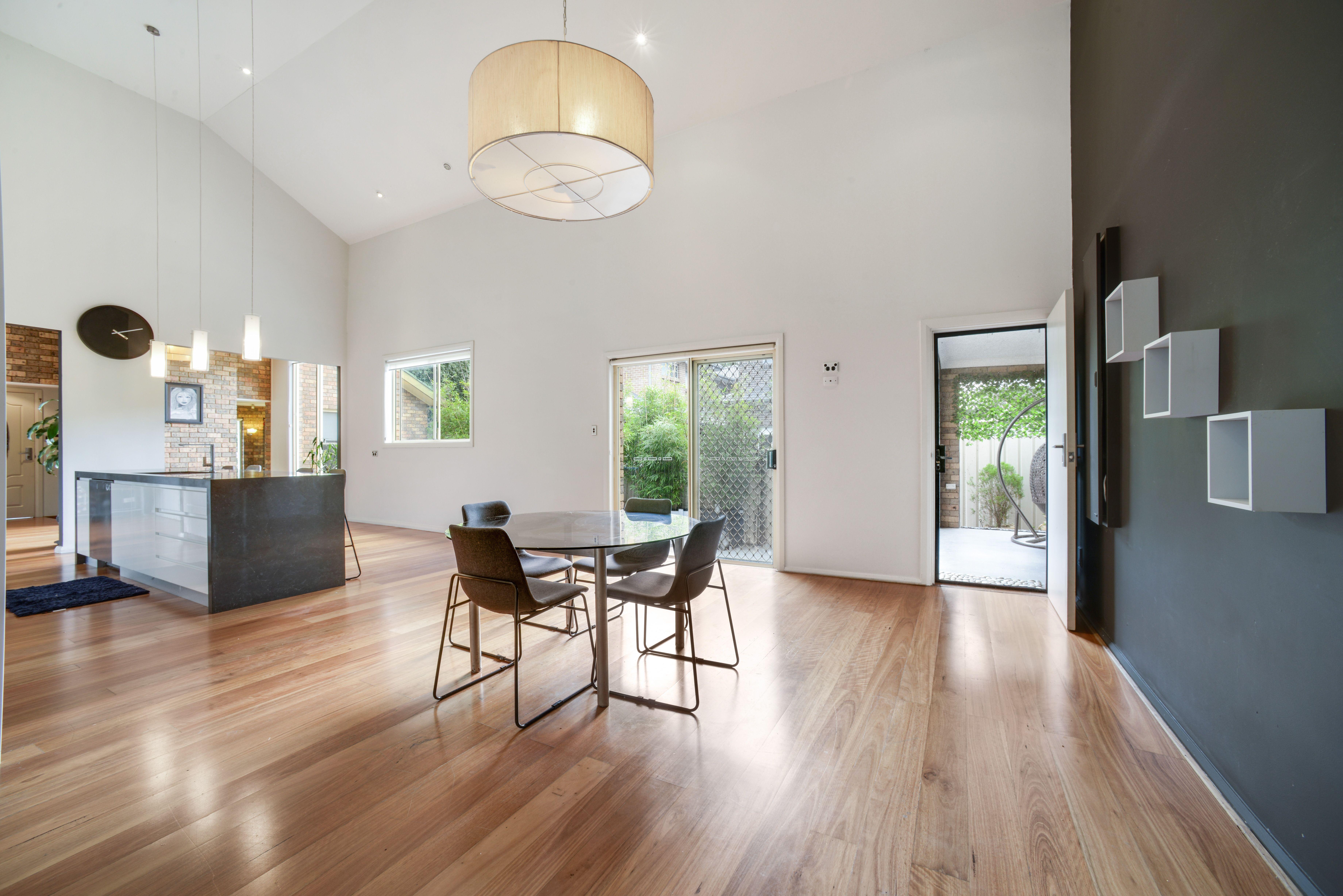 105 Lucinda Avenue, Bass Hill NSW 2197