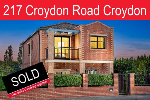 P Dunn | Croydon Rd Croydon
