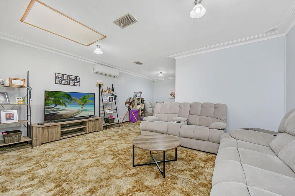 54 Brisbane Street, Oxley Park NSW 2760