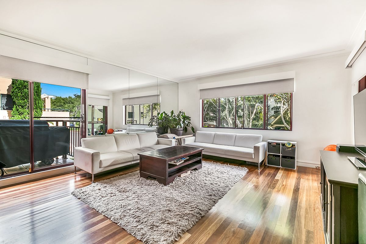 1/164D Burwood Road Concord 2137