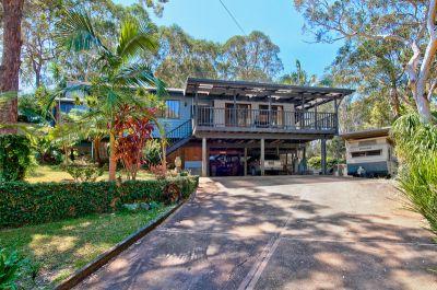 7 Marumba Court, Bonny Hills