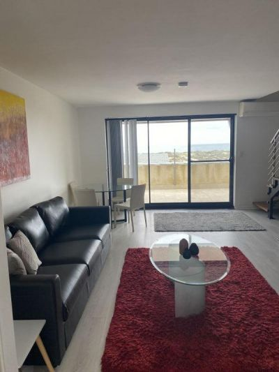 For Rent By Owner:: Scarborough, WA 6019