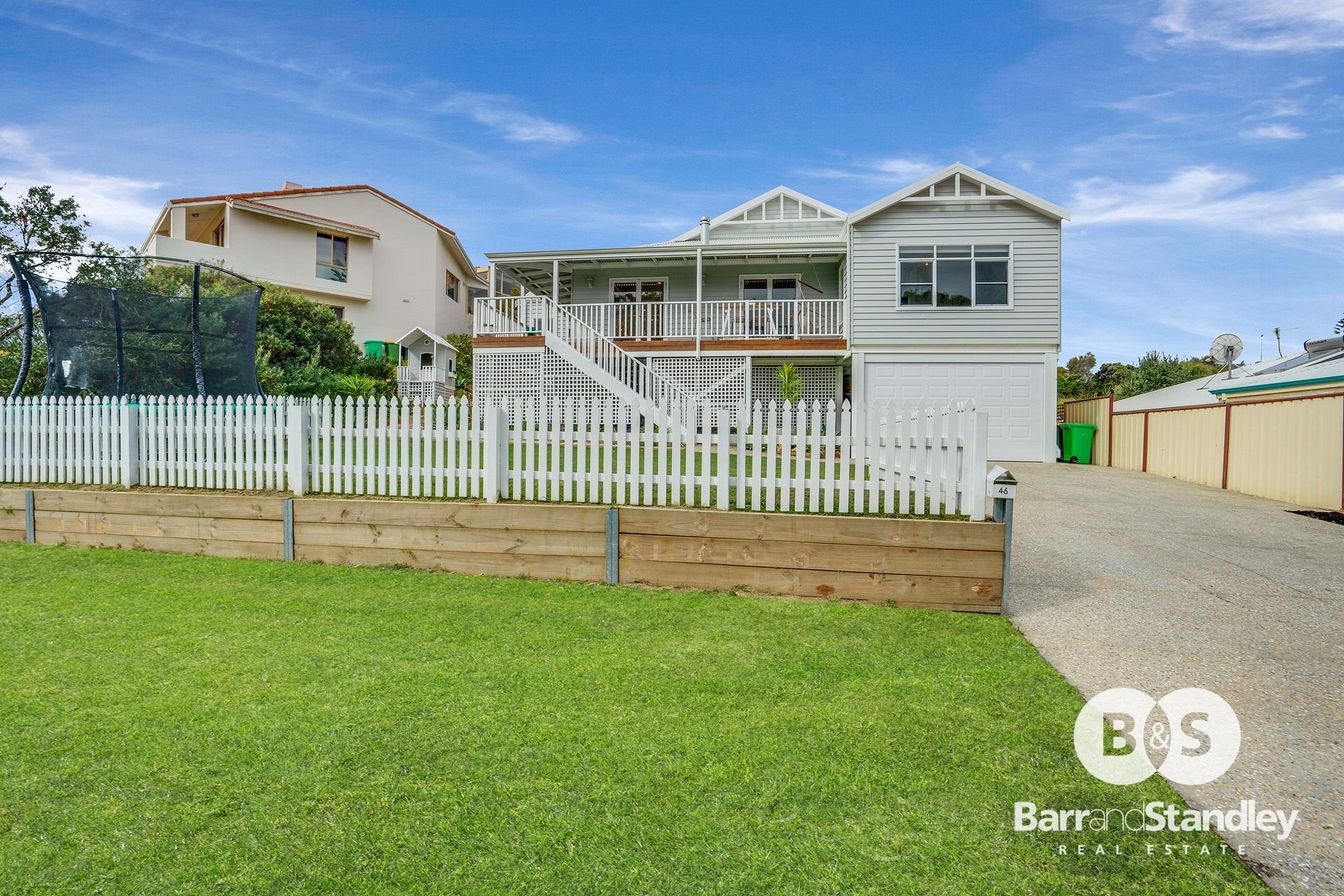 46 Ramillies Street, South Bunbury