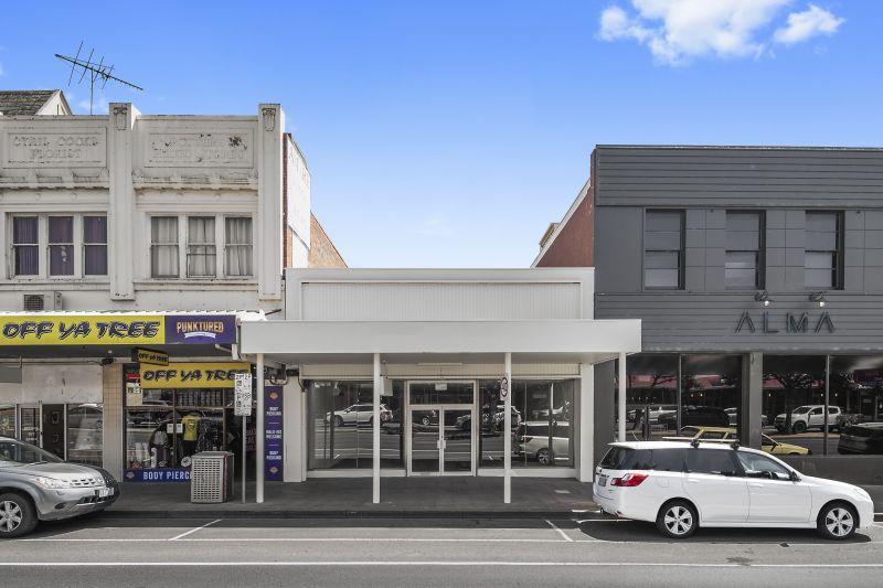 91 Ryrie Street Geelong