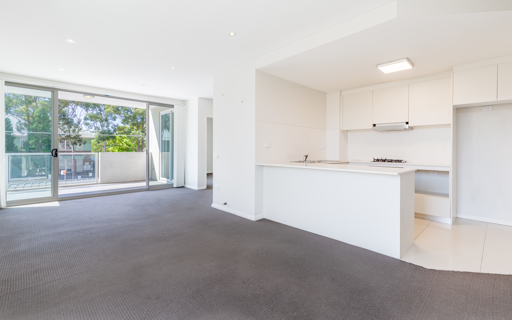 4/454-458 Liverpool Road, Strathfield South