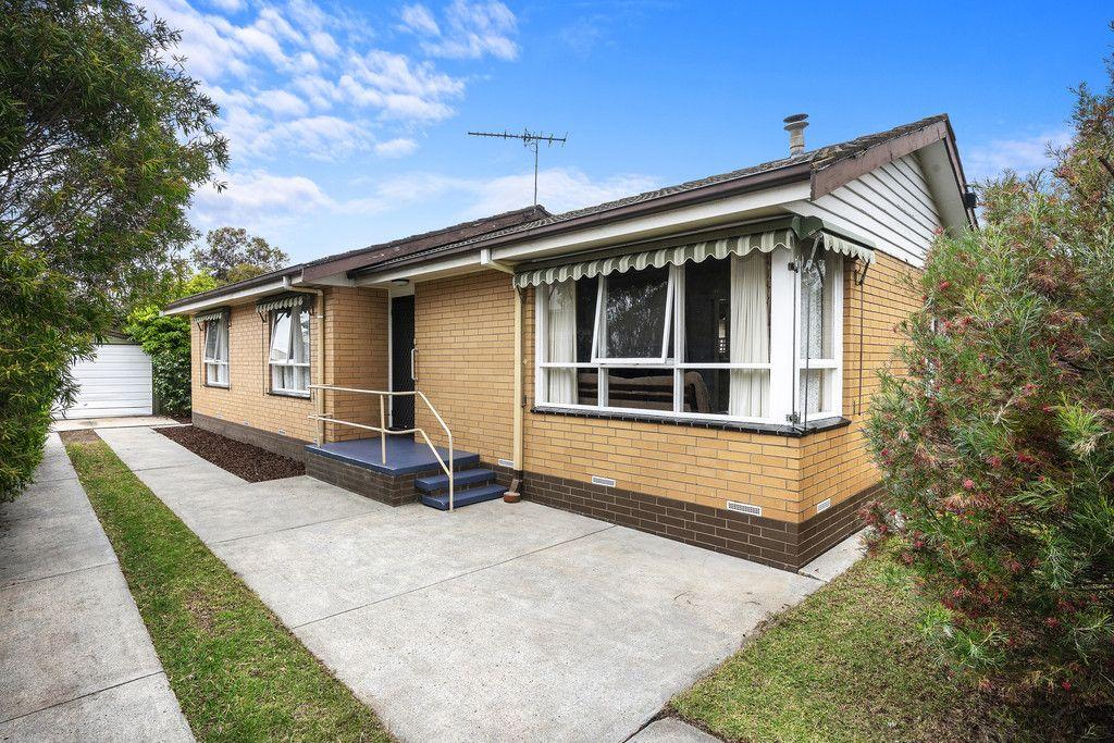 11 Helen Street</br>East Geelong
