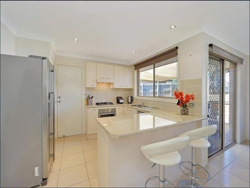 Private Rentals: 124A Castle Hill Rd, West Pennant Hills, NSW 2125
