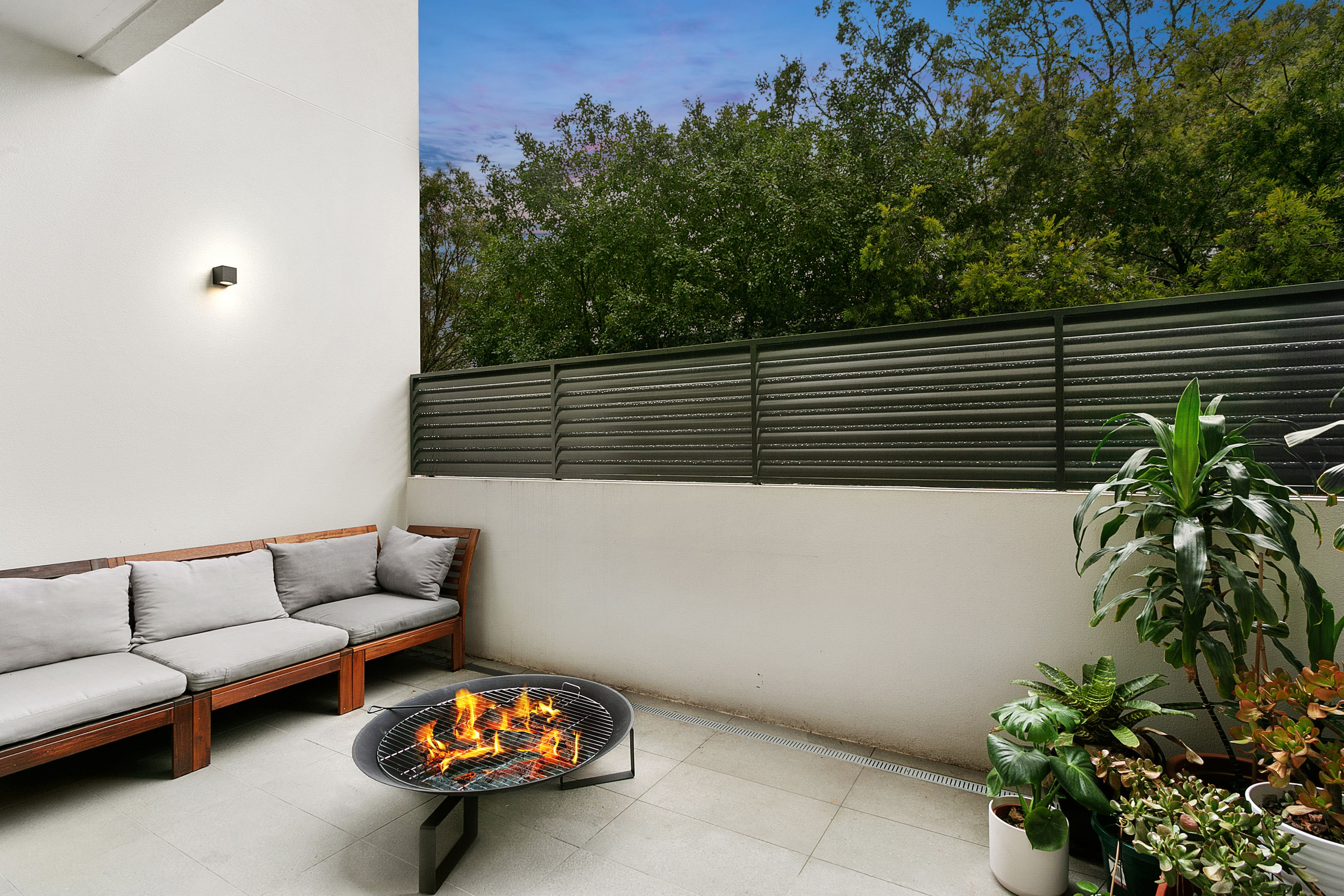 104/114-116 The Boulevarde, Dulwich Hill