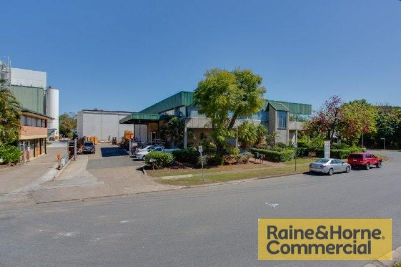 Premier Investment and Location - Will be Sold!!!