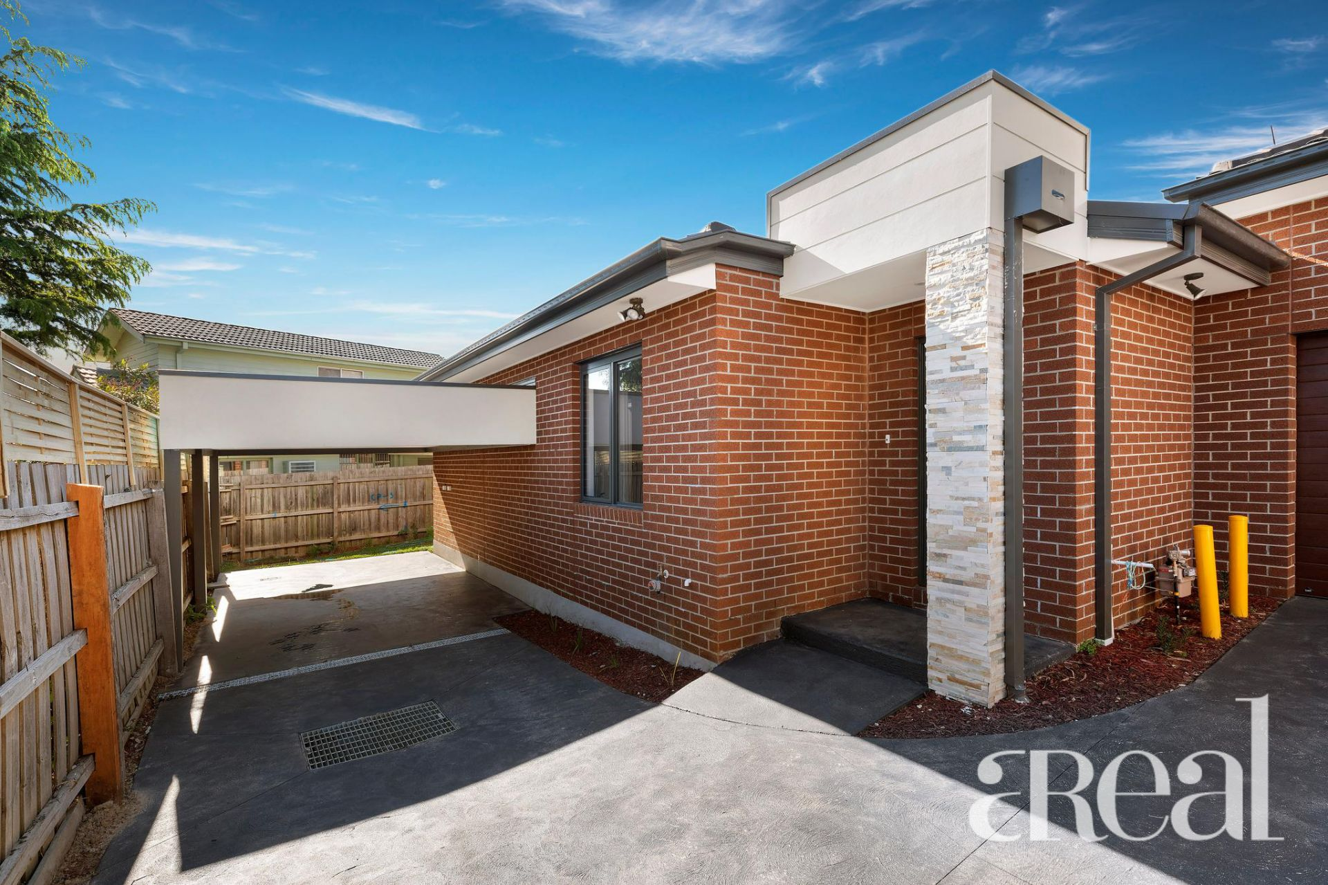 3/50 Lewis Road, Wantirna South VIC