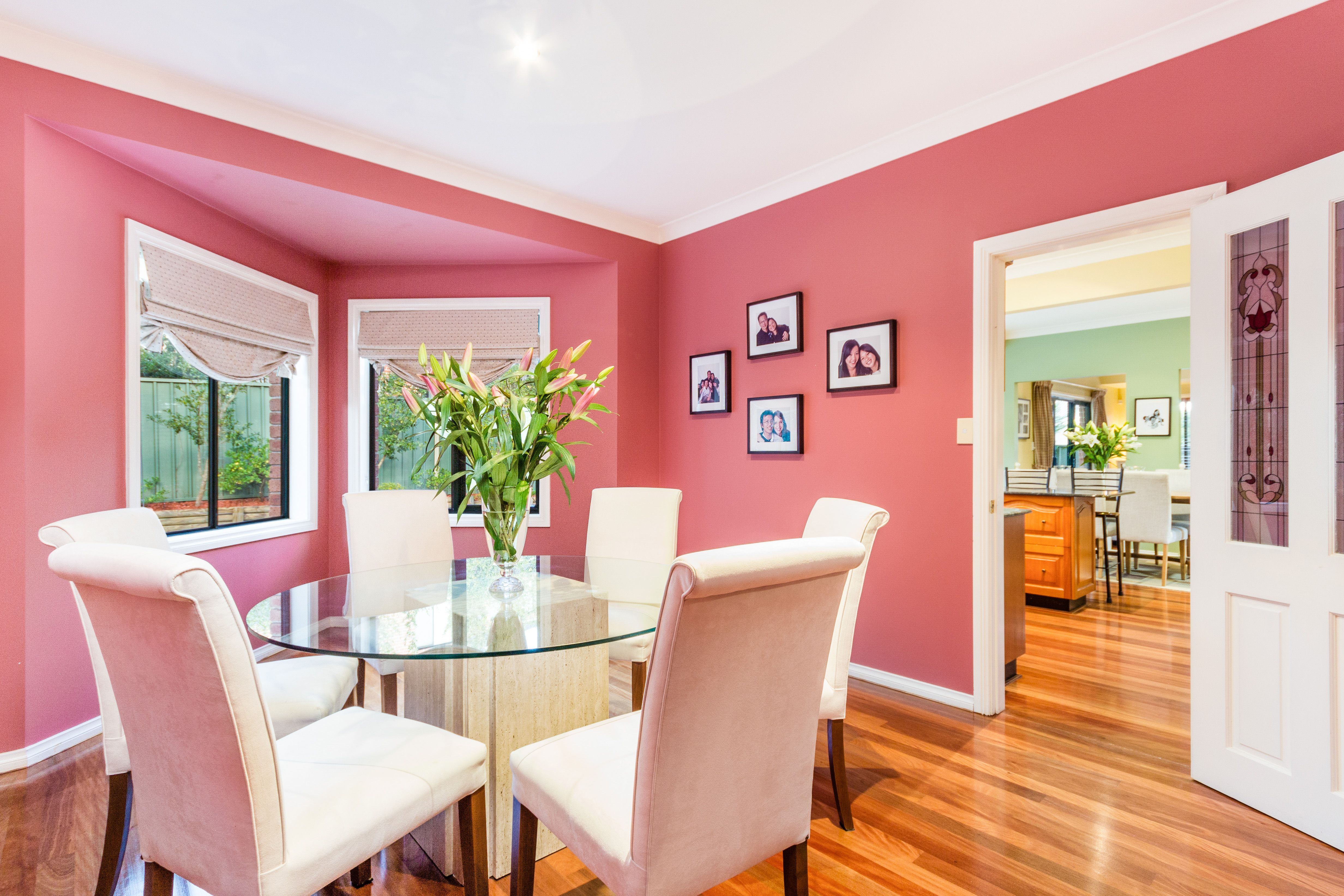 4 Amaroo Avenue, Strathfield NSW 2135