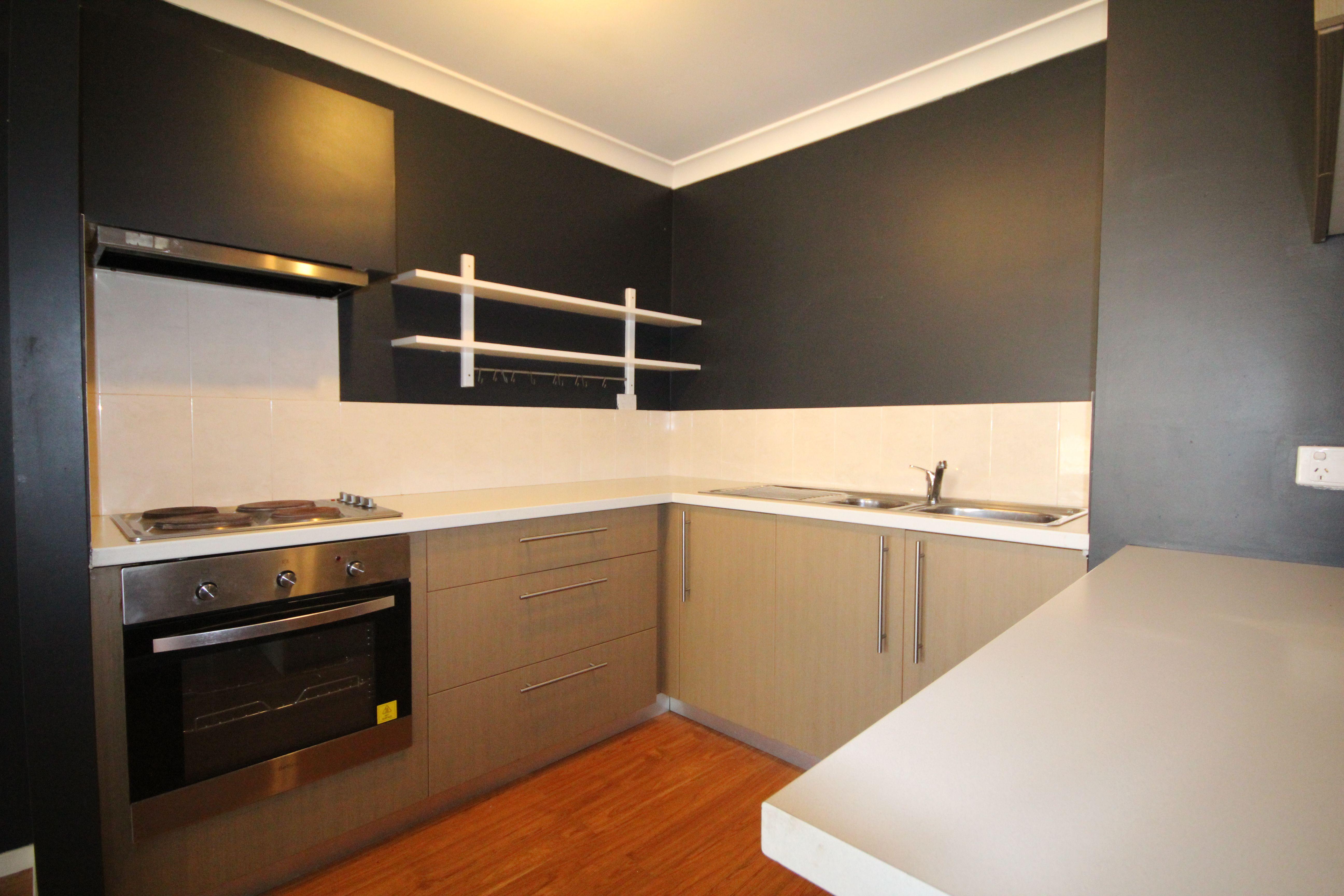 4 Lilydale Avenue, Peakhurst NSW 2210