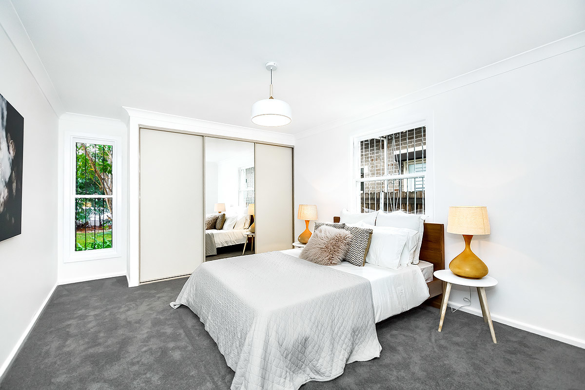 269 Old Canterbury Road, Dulwich Hill