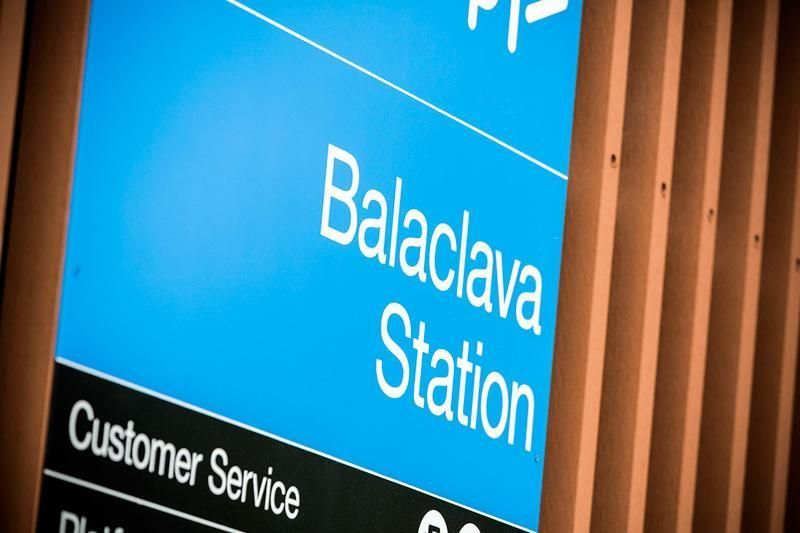 Private Rentals: Balaclava, VIC 3183