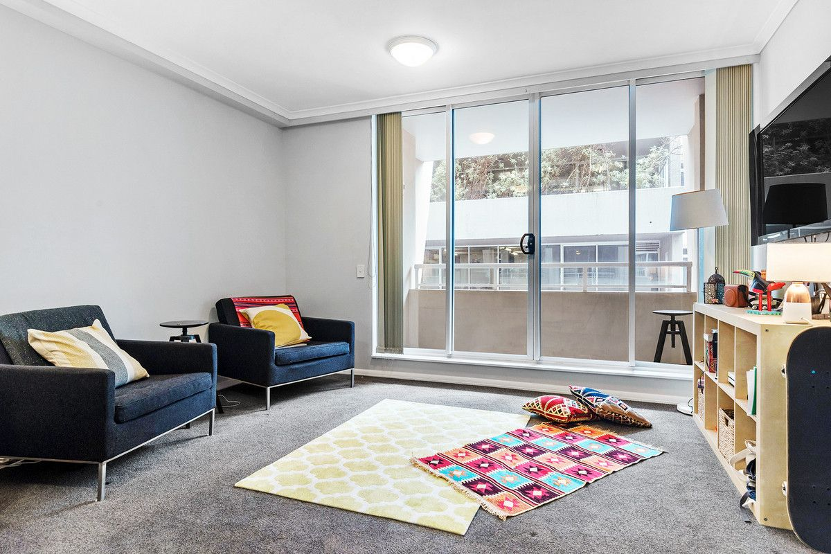 236/25 Wentworth Street Manly 2095