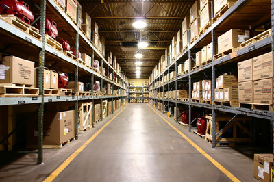 Wholesale Trade Distribution business in Melbourne's East