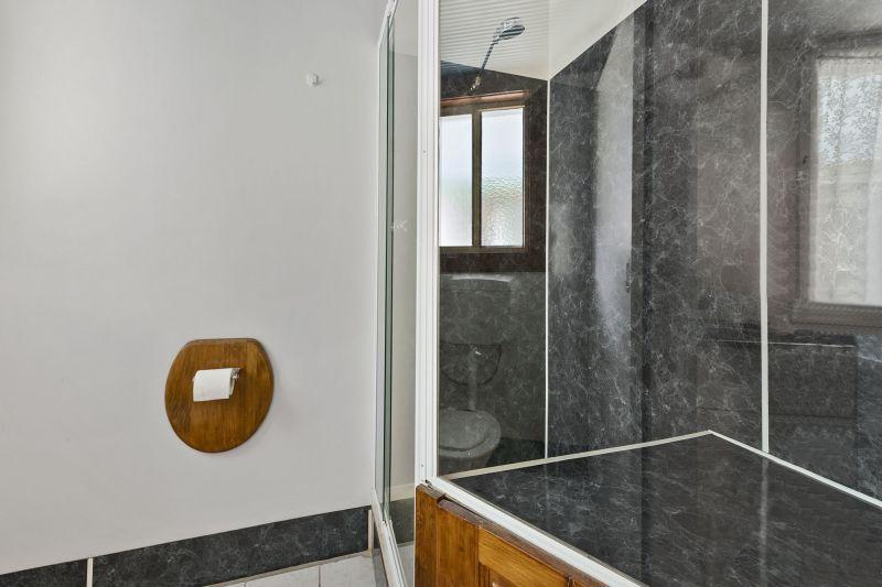 For Sale By Owner: 38 Kallista Rd, Maydena, TAS 7140
