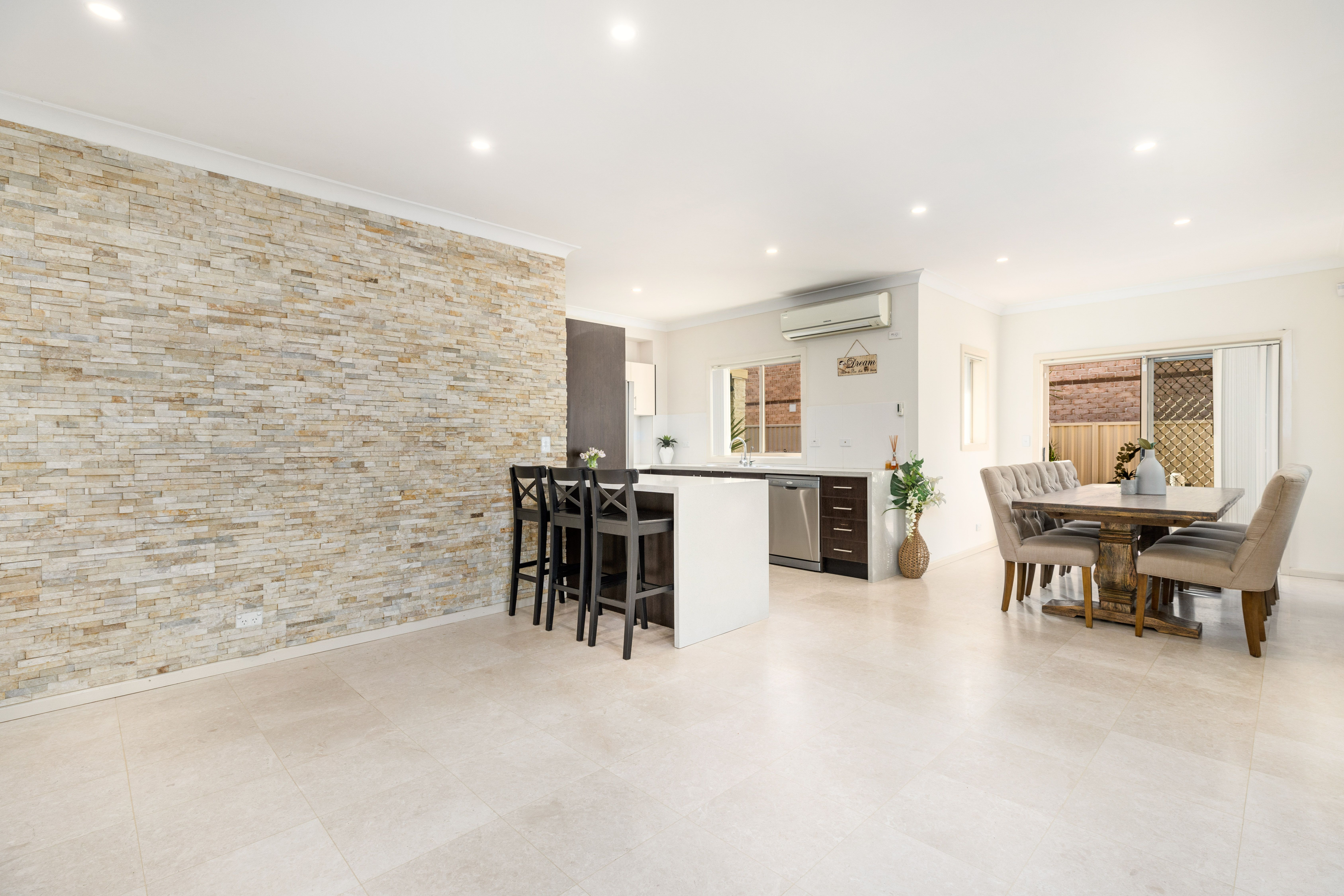 3/491-497 Marion Street, Georges Hall NSW 2198