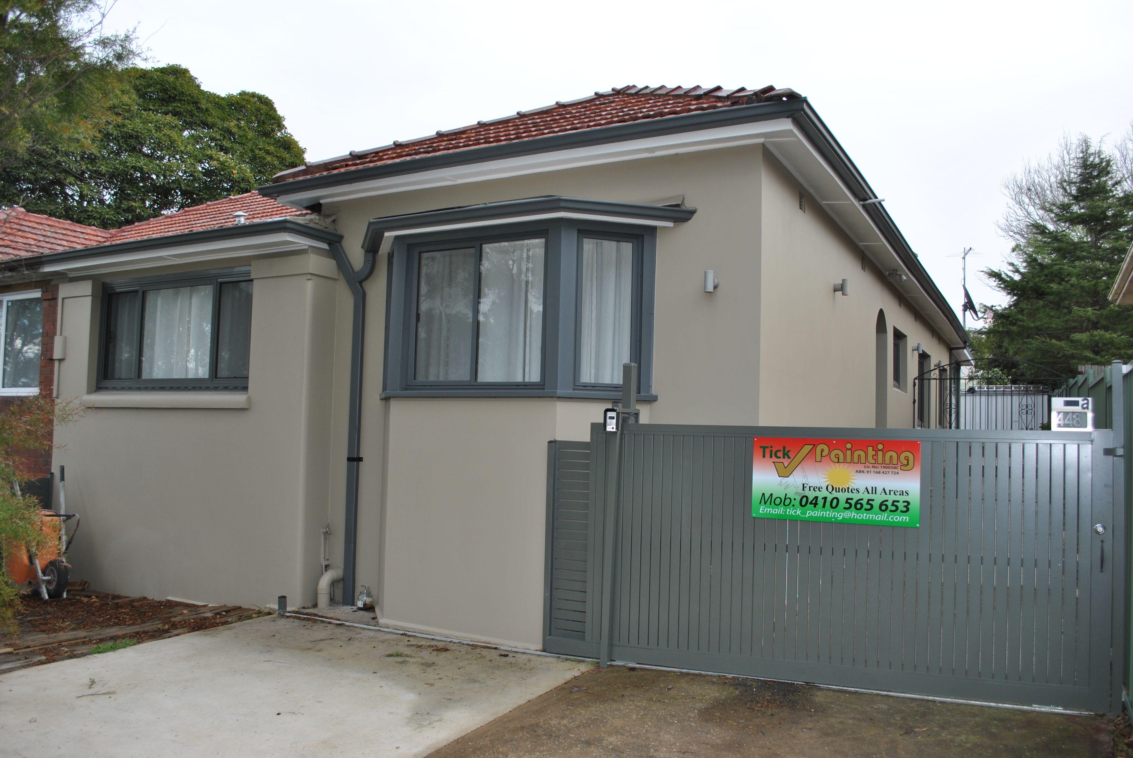 , Rhodes NSW 2138