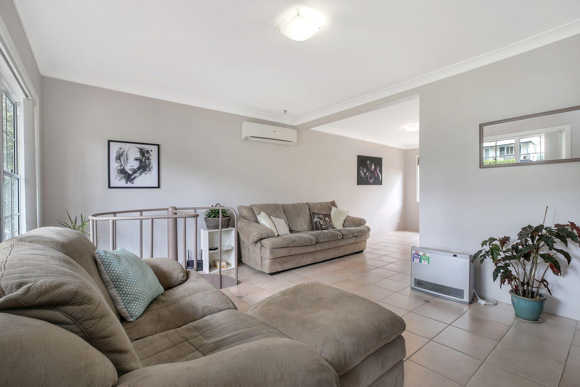 21 Gwydir Street, Engadine NSW 2233