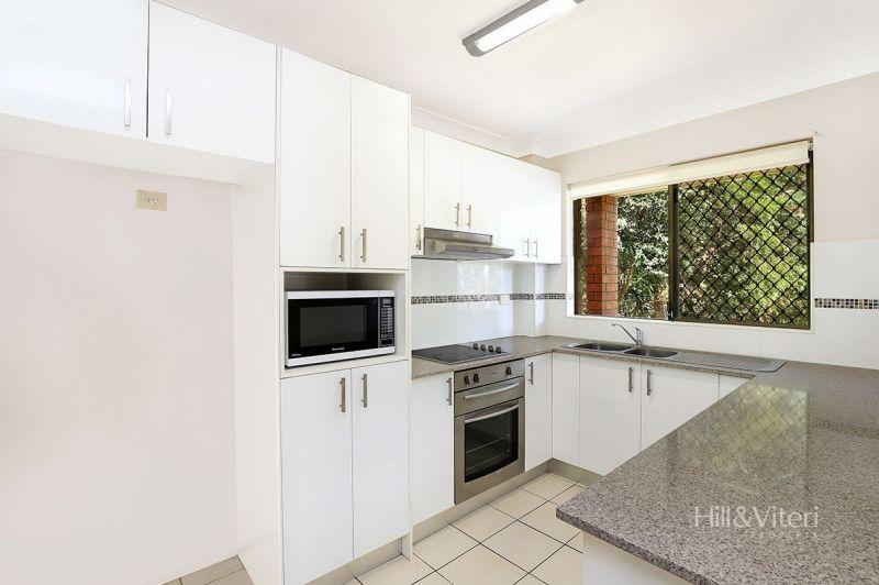 3/63 Auburn Street, Sutherland NSW 2232