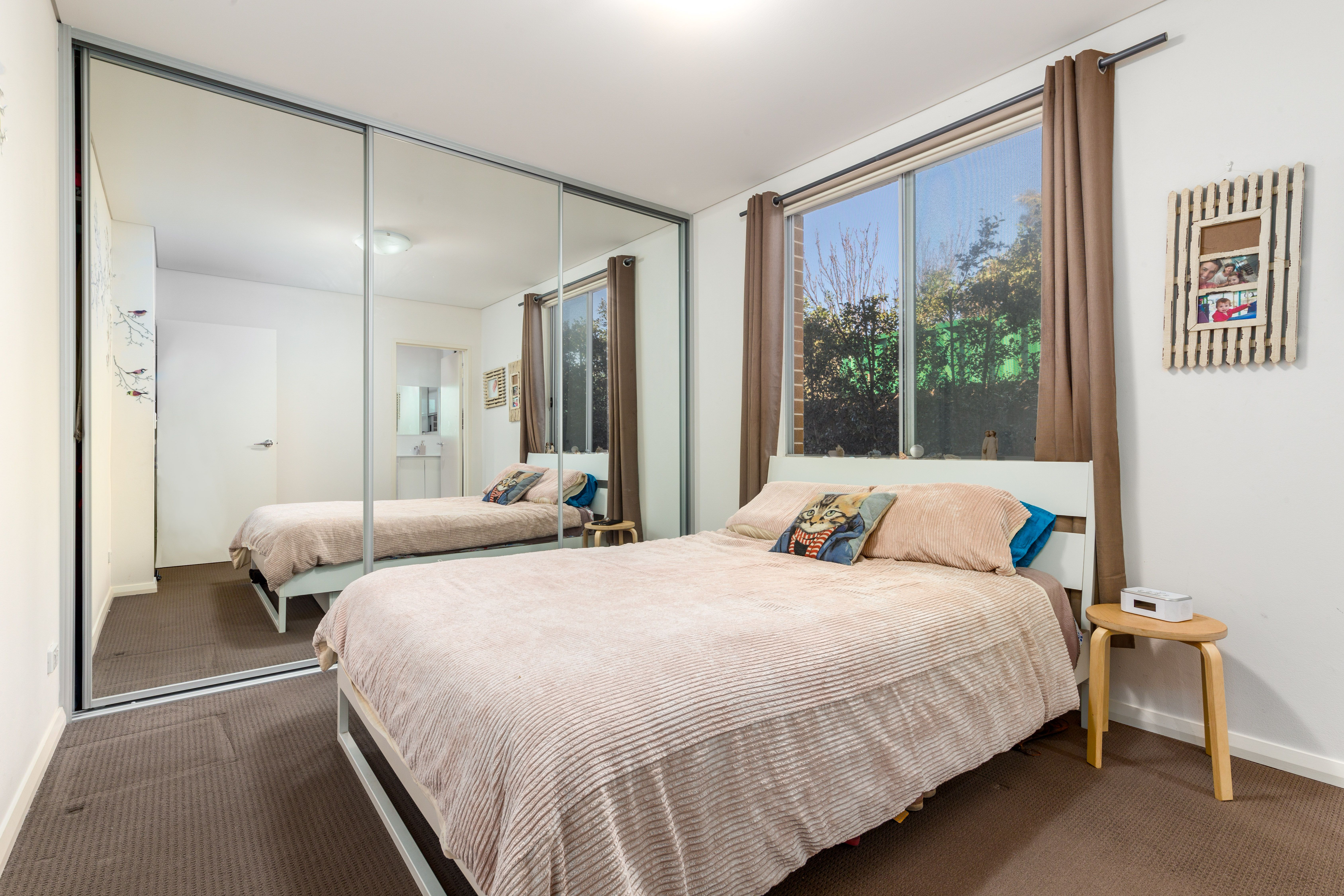 4/458 Georges River Road, Croydon Park NSW 2133