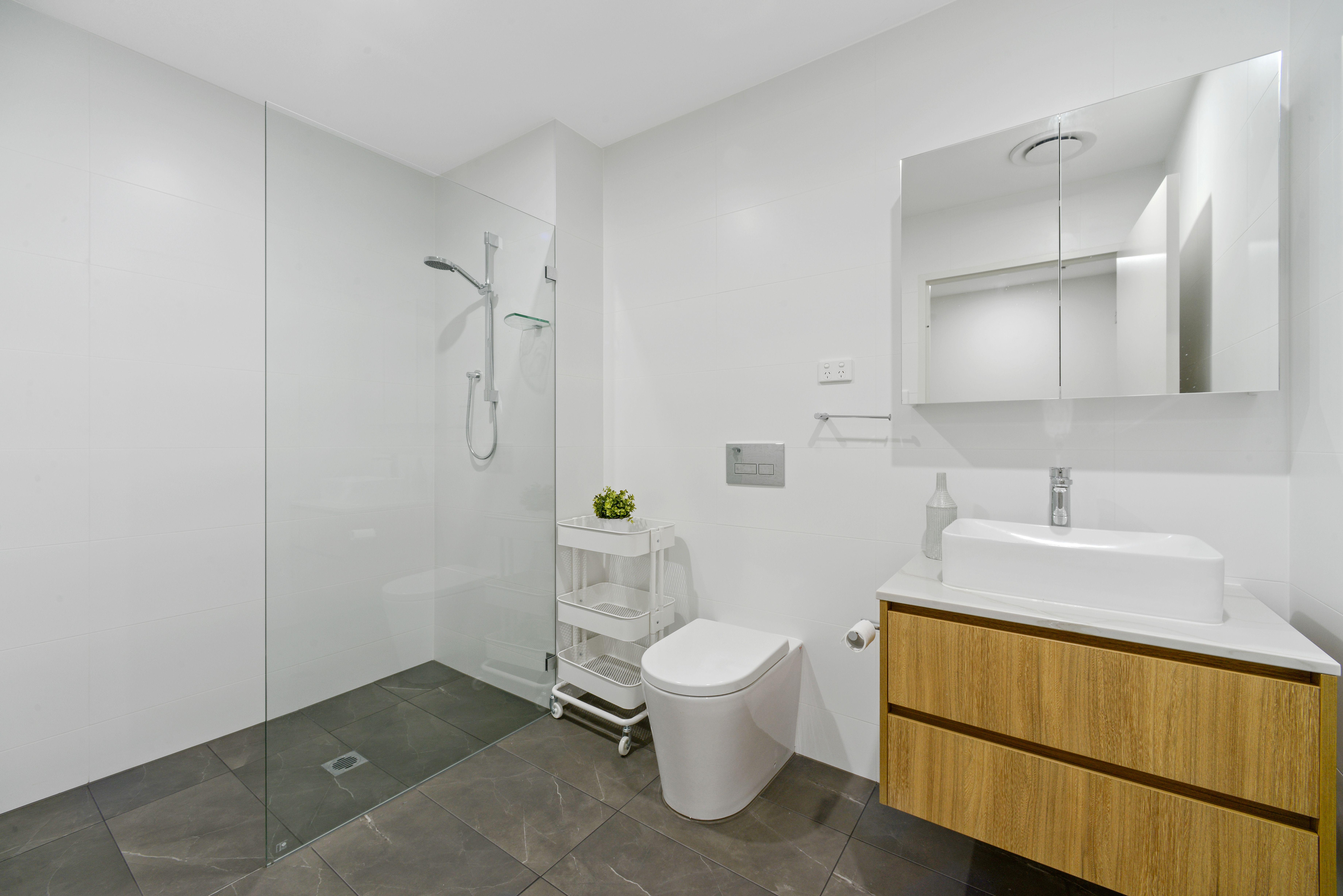 A301/86 Centenary Drive, Strathfield NSW 2135