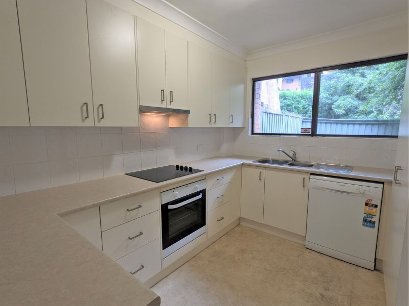 7/28 Fontenoy Road Macquarie Park 2113