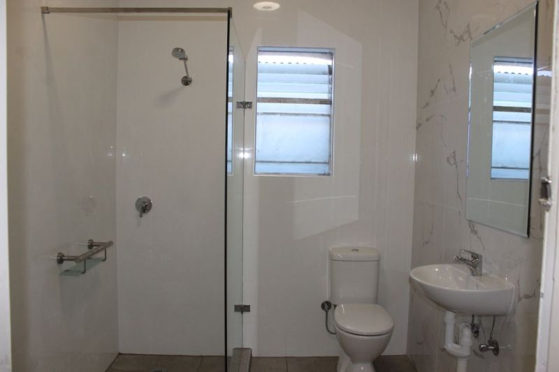 Private Rentals: 60 Neville Street, Marrickville, NSW 2204