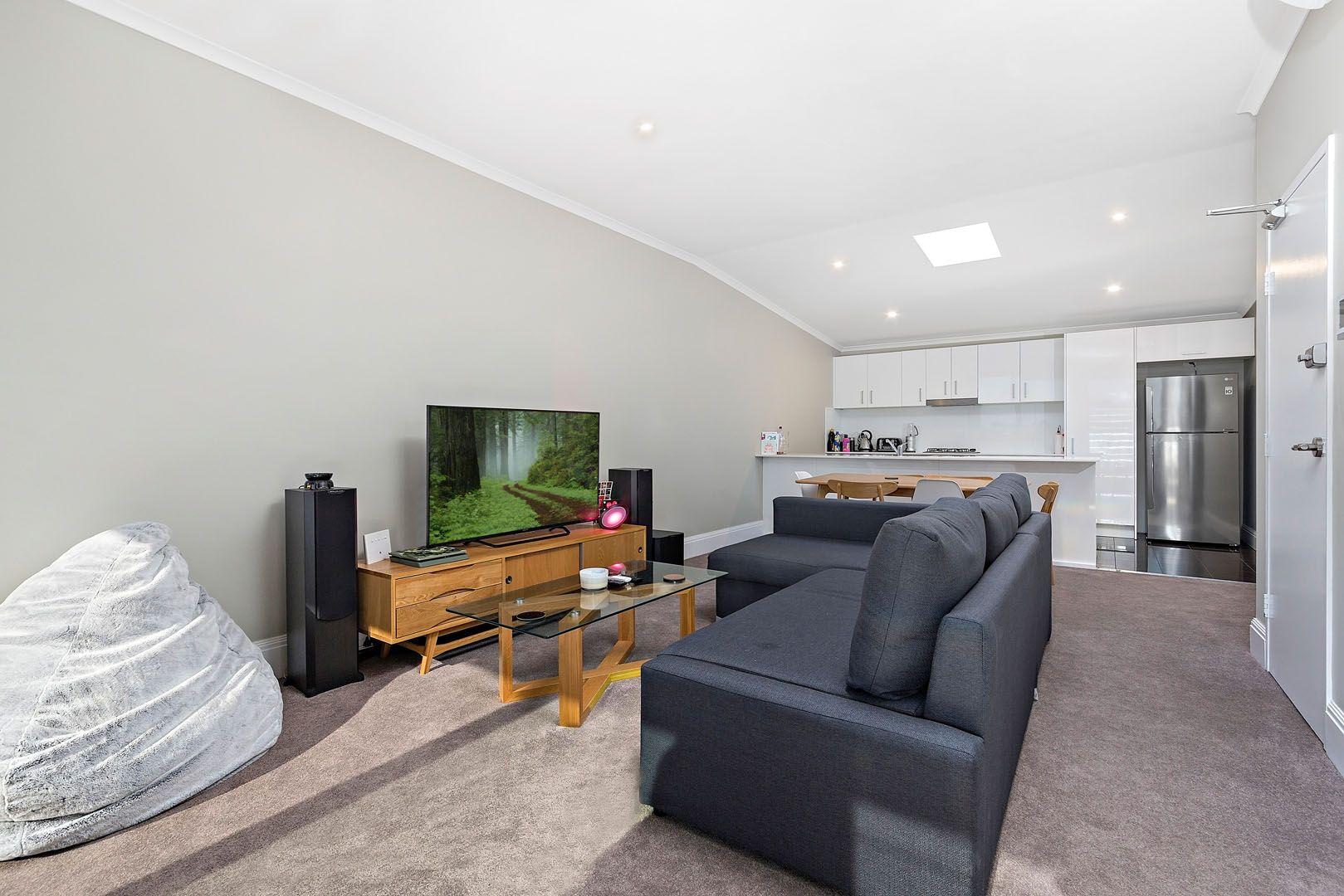 11/283 Parramatta Road, Leichhardt