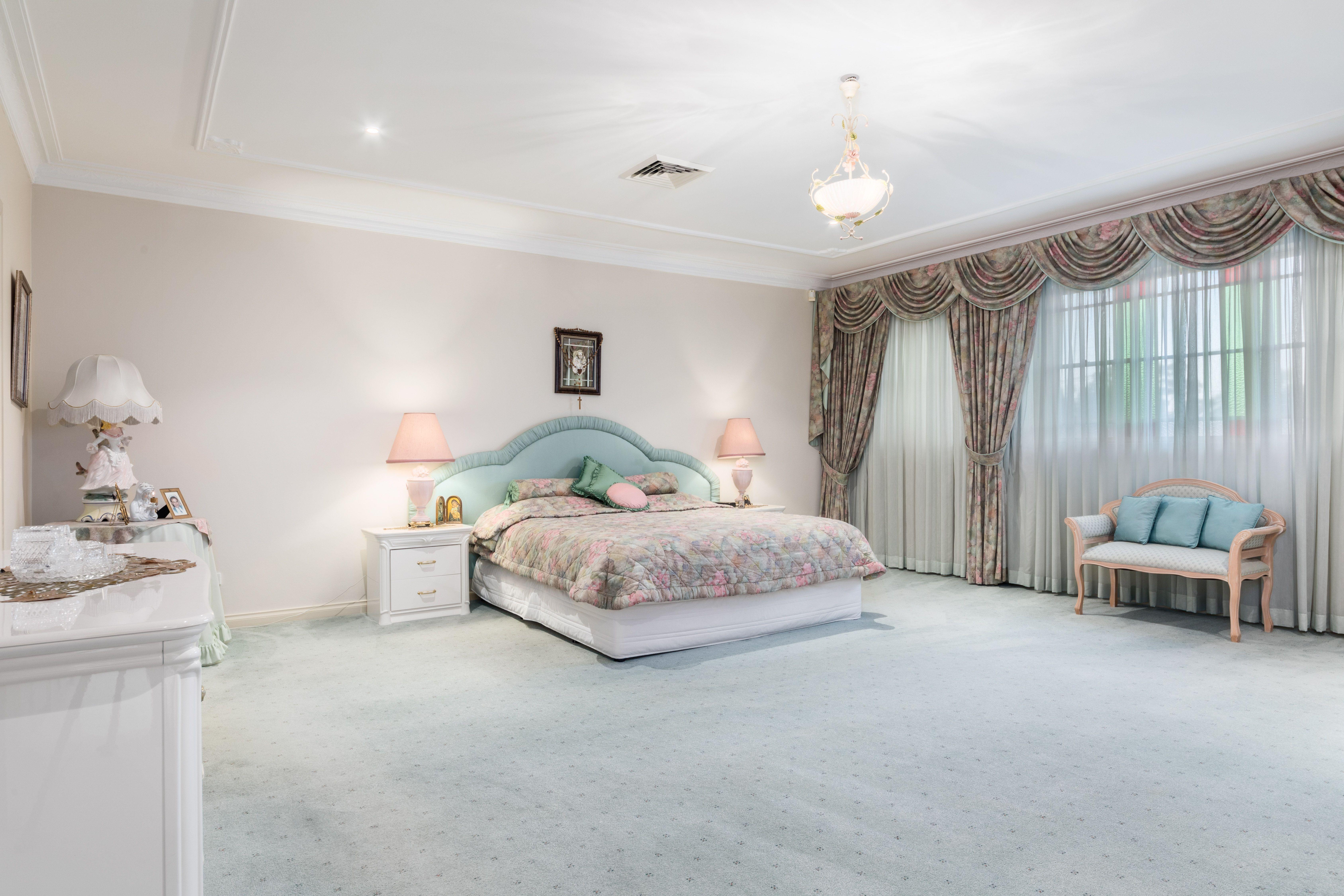 7 Keswick Street, Georges Hall NSW 2198