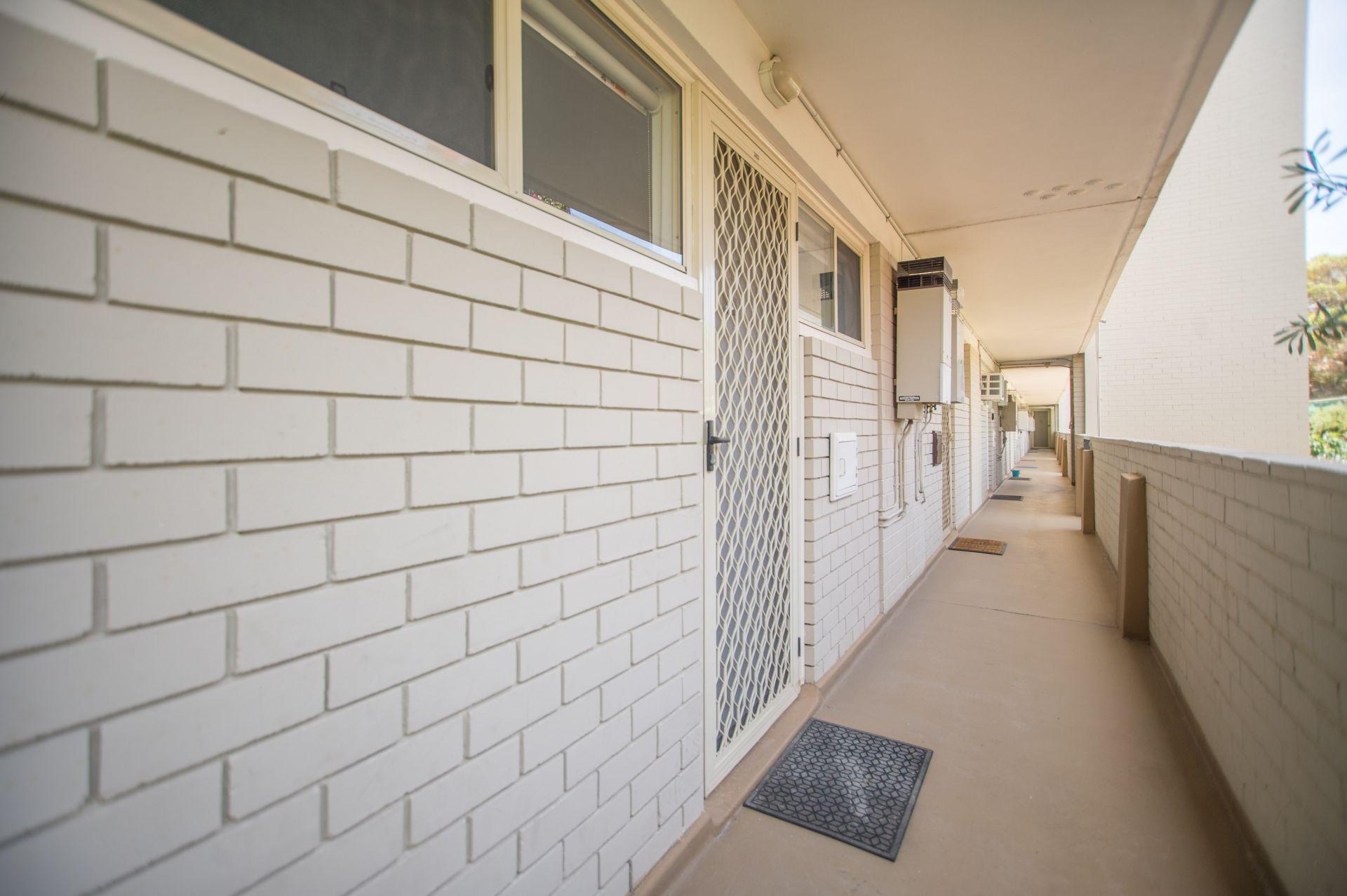 110/8 Ord Street, Fremantle
