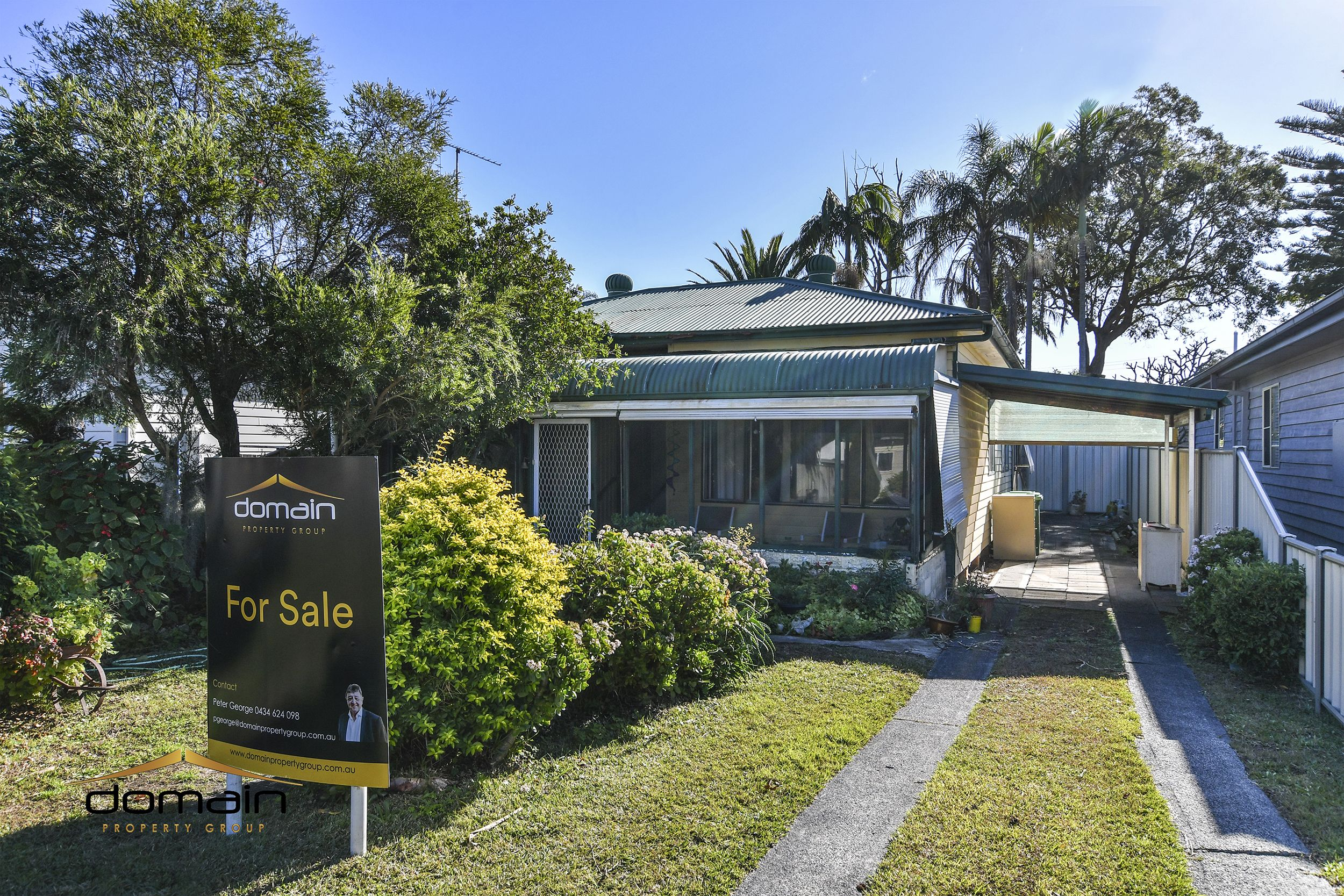 39 Priestman Avenue Umina Beach 2257