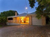 4 Lockyer Court Ocean Grove, Vic
