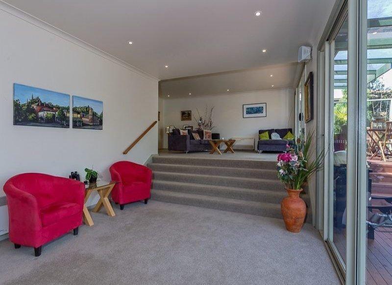 27-29 Otago Bay Road