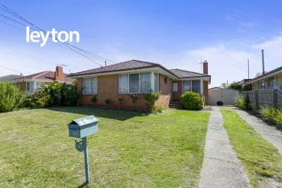 9 Gordon Street, Noble Park
