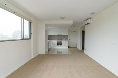 For Rent By Owner:: Kellyville Ridge, NSW 2155