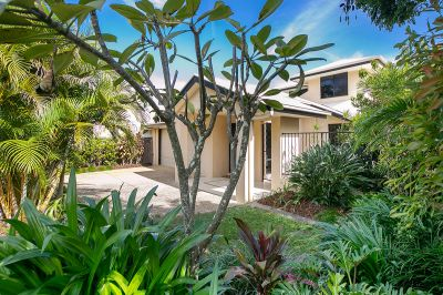 Amazing value with Stunning  Golf Course Views