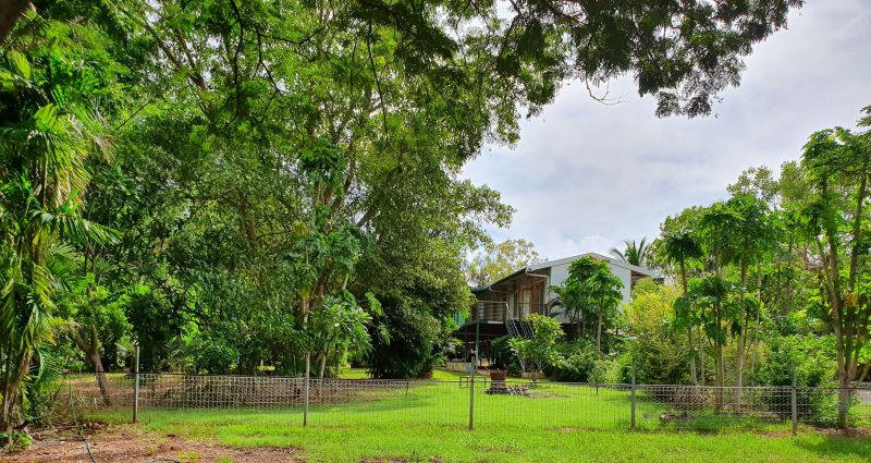 For Sale By Owner: 357 Zimin Drive, Katherine, NT 0850