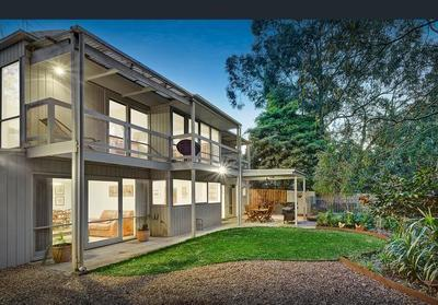 A tranquil leafy retreat - Auction this Saturday at 11am
