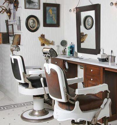 Beauty Salon in Melbourne CBD- Ref: 17103