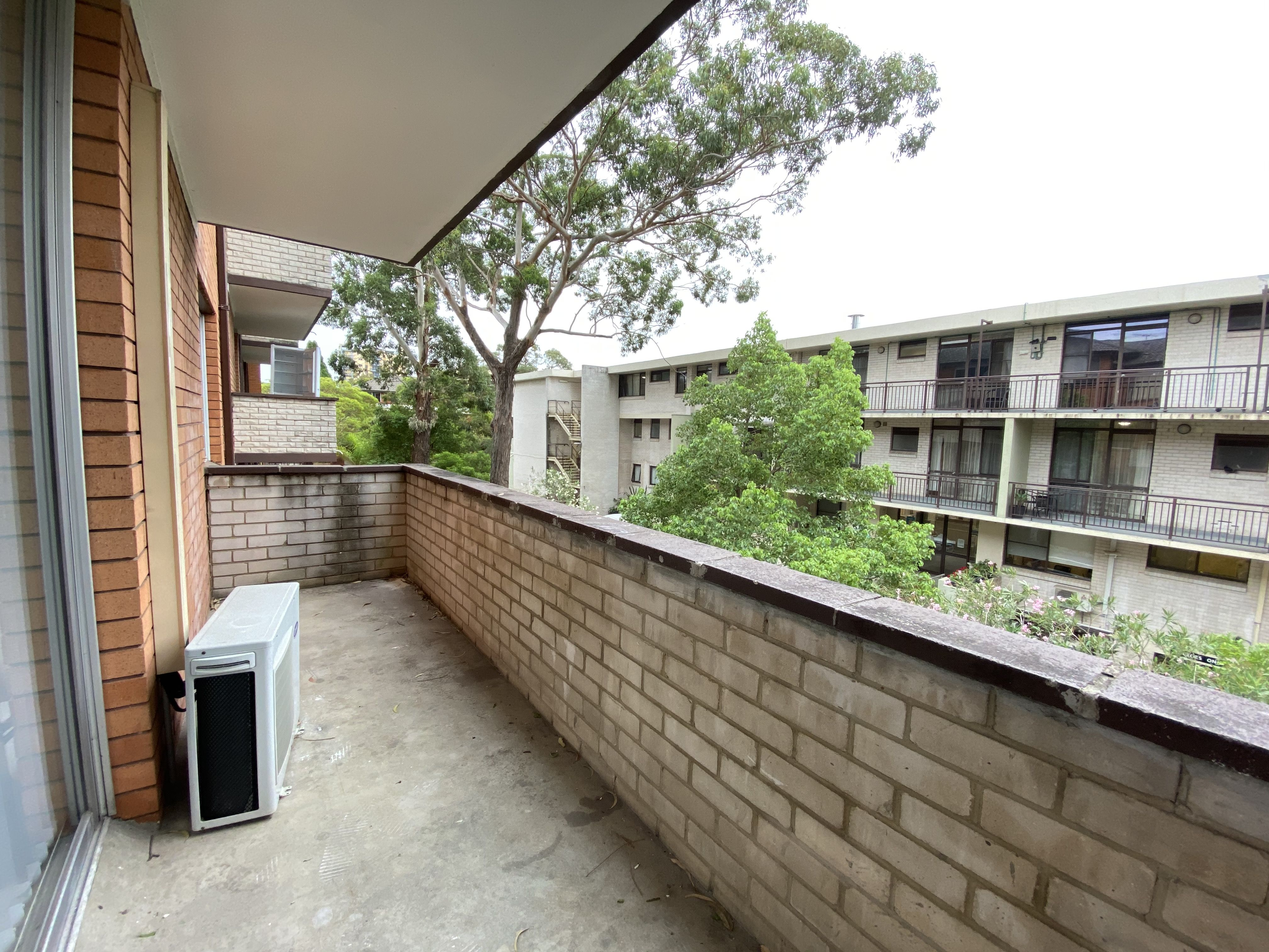 12/72-74 Albert Road, Strathfield NSW 2135